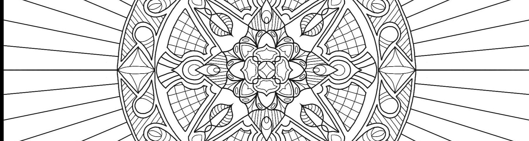 NessieCraft - Art of Vanessa Edwards